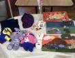 Craft Exhibition