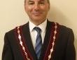 Chairman 2017-2018 Joseph Caruana