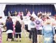 Leeswood Carnival