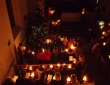 Christ Church - Carol Service 2015
