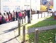 Rememberance Day 2012