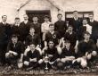 Leeswood FC 1912-13