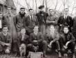 Leeswood FC 1922
