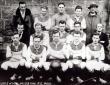 Leeswood Mission FC