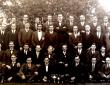 Leeswood Male Voice Choir
