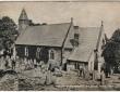 Christ Church Pontblyddyn
